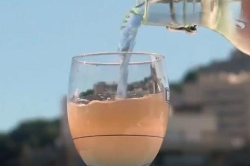 Rượu Pastis - Gợi nhớ những ngày hè ở nước Pháp