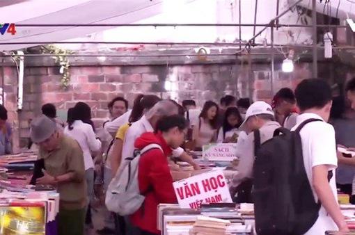 """""""Sức sống văn hóa Nga"""" tại Hà Nội"""