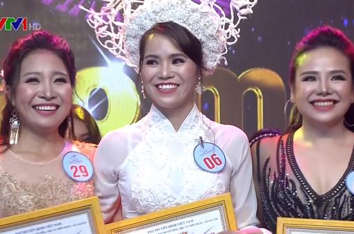 3 thí sinh miền Trung - Tây Nguyên vào chung kết Sao Mai toàn quốc