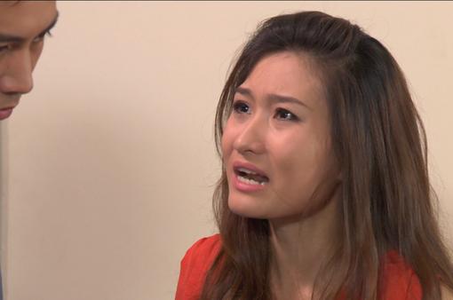 Phim Giao mùa - Tập 26: Đến gần ngày cưới, Hòa (Thanh Huyền) ngày càng quá quắt
