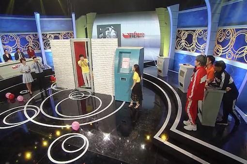 Gameshow hấp dẫn Tiền khéo tiền khôn chính thức lên sóng VTV3