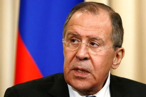 Nga sẵn sàng hợp tác với Mỹ trong vấn đề Syria