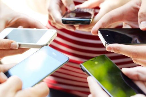 Chứng nghiện công nghệ và những nguy cơ tiềm ẩn