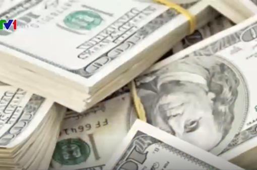 17 công ty Mỹ sở hữu lượng tiền mặt lớn nhất