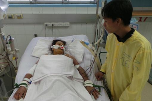 Hà Nội: Số ca mắc sốt xuất huyết tăng gấp 4 lần
