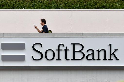 SoftBank có thể thay đổi thị trường gọi xe trên ứng dụng tại Đông Nam Á