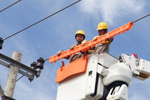 Sửa chữa lưới điện không cần cắt điện