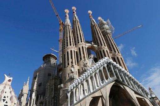 Barcelona sẽ hạn chế khách du lịch bất chấp doanh thu khủng