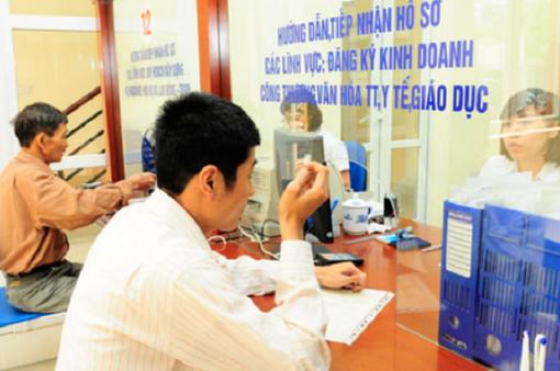 Dự kiến thành lập mới 1.700 doanh nghiệp tại Cần Thơ