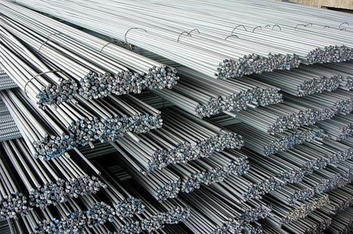 Sản xuất tốt, doanh nghiệp tăng nhập khẩu sắt thép phế liệu