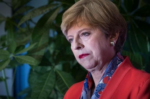 Thủ tướng Anh cam kết trừng phạt mạnh tay với giới chủ doanh nghiệp