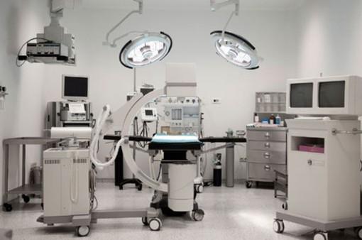 Bộ Y tế yêu cầu giải trình việc lãng phí trang thiết bị y tế