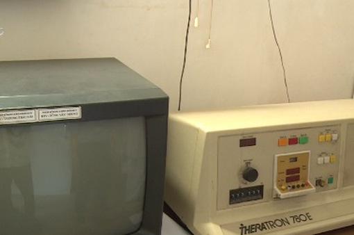11 bệnh viện gửi báo cáo giải trình về lãng phí trong mua sắm thiết bị y tế