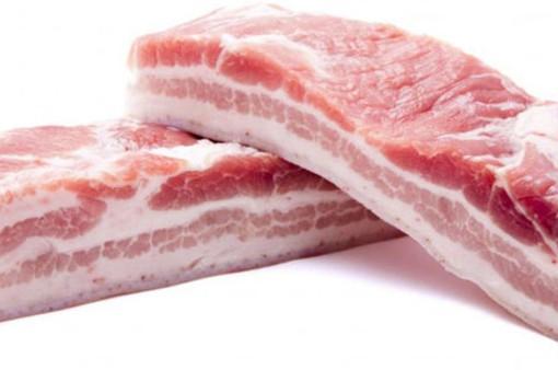 Hà Tĩnh: Yêu cầu thu hồi công văn vận động giáo viên mua 10kg thịt lợn