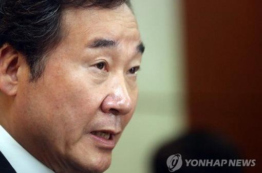 Thủ tướng Hàn Quốc cam kết gia tăng sức ép với Triều Tiên