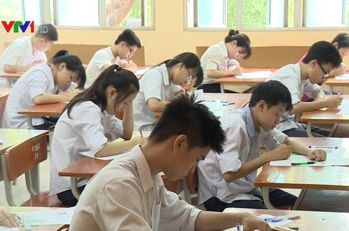 Sẽ kiểm tra tình trạng thừa hiệu phó ở Thanh Oai, Hà Nội