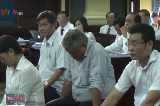 Vụ buôn lậu thuốc chữa ung thư: Viện KSND TP.HCM giữ quan điểm luận tội