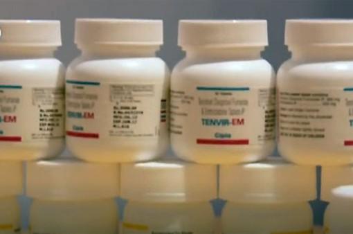 PrEP - Liều thuốc phòng ngừa HIV được ưa chuộng tại Đức