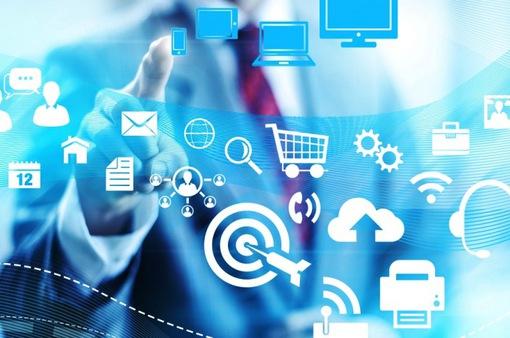 Cơ hội tăng tốc của các sàn thương mại điện tử nội