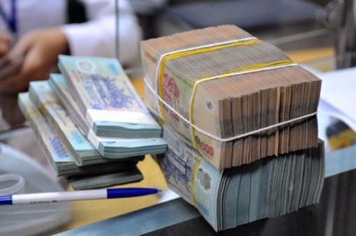 Quốc tế thừa nhận hệ thống ngân hàng Việt Nam luôn ổn định