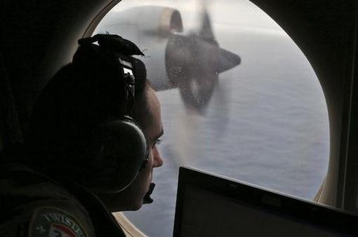 Malaysia ký thỏa thuận nối lại chiến dịch tìm kiếm máy bay MH370