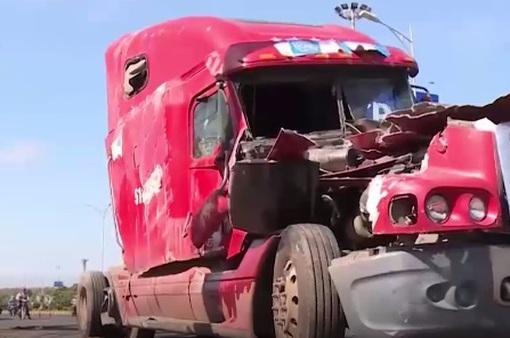 Gia tăng tai nạn giao thông khu vực nông thôn tỉnh Phú Yên
