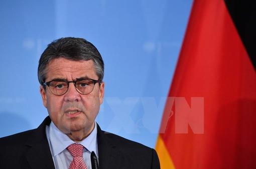 Saudi Arabia quyết định triệu hồi Đại sứ tại Đức về nước