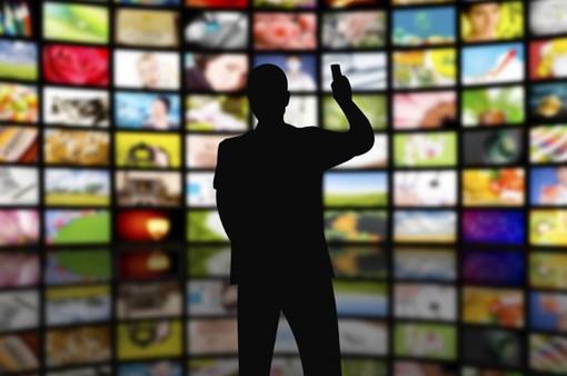 Những kênh video trên Internet thu hút khán giả