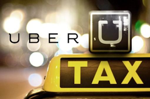 Philippines kiên quyết đình chỉ hoạt động trong 1 tháng với Uber