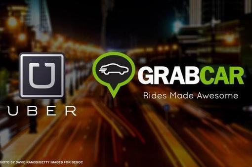 Hà Nội siết chặt điều kiện với taxi công nghệ