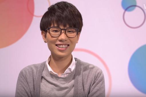 Giọng hát Việt nhí: Tiên Cookie thừa nhận luôn ấp ủ kế hoạch âm nhạc cho trẻ con