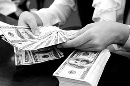 Thêm dòng vốn nước ngoài hỗ trợ vay tiêu dùng trong nước