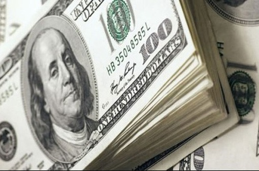 FED tiếp tục nâng mức lãi suất đồng USD thêm 0,25%