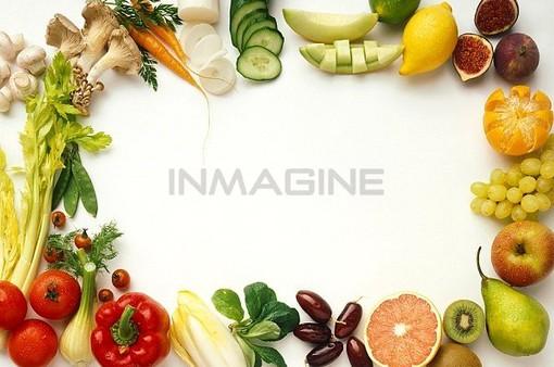 Để thực phẩm còn nguyên dưỡng chất cần chế biến thế nào?