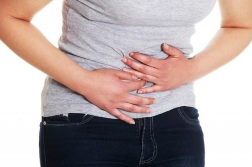 Triệu chứng và cách phòng tránh viêm dạ dày ruột