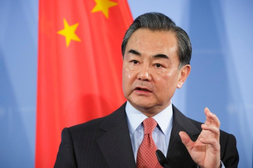 Thái Lan - Trung Quốc tăng cường hợp tác