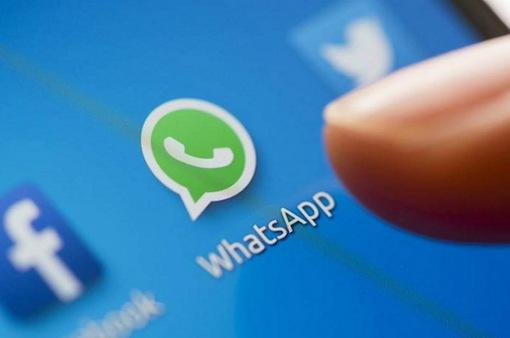 WhatsApp cam kết chống tin giả mạo tại Ấn Độ