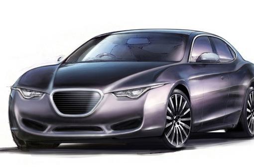 VINFAST công bố hai mẫu xe ôtô được bình chọn nhiều nhất