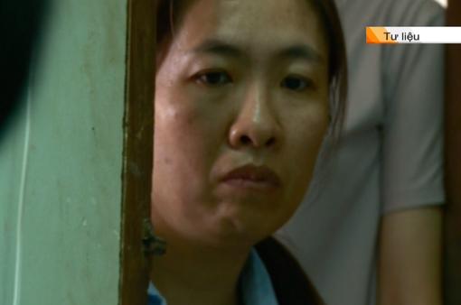 Xét xử sơ thẩm bị cáo Nguyễn Ngọc Như Quỳnh (mẹ Nấm)