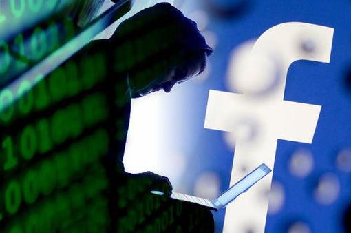 Cách kiểm tra Facebook của bạn có thuộc 29 triệu tài khoản bị lộ thông tin?