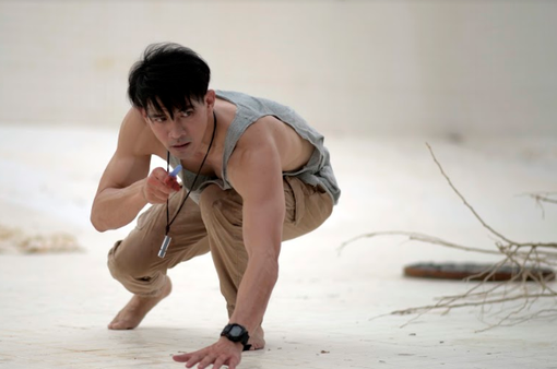 Điểm mặt những phim điện ảnh Thái Lan khiến khán giả Việt phát cuồng
