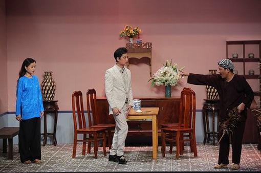 """Ơn giời! Cậu đây rồi!: Bị Trường Giang """"gài"""", Ngọc Sơn thừa nhận mình toàn xài đồ giả"""