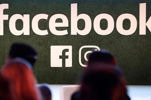 Facebook Groups hỗ trợ 250 người nói chuyện cùng một lúc