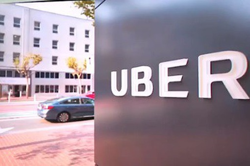 Mỹ: Phạt hơn 8 năm tù tài xế giả danh Uber cưỡng hiếp hành khách