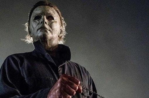 """Để nhập vai, diễn viên phim kinh dị """"Halloween"""" phải học hỏi từ tội phạm giết người"""