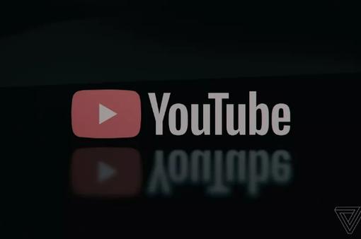 Sốc: YouTube sập trên toàn cầu!