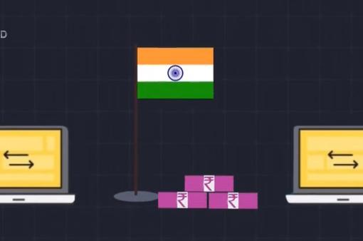 Luật mới về lưu trữ dữ liệu của Ấn Độ làm khó nhiều tập đoàn thẻ tín dụng của Mỹ