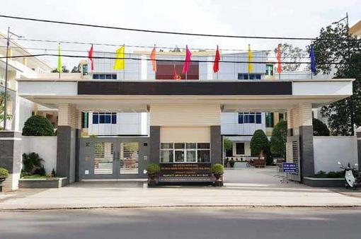 Cách chức Chủ tịch UBND TP Trà Vinh Diệp Văn Thạnh