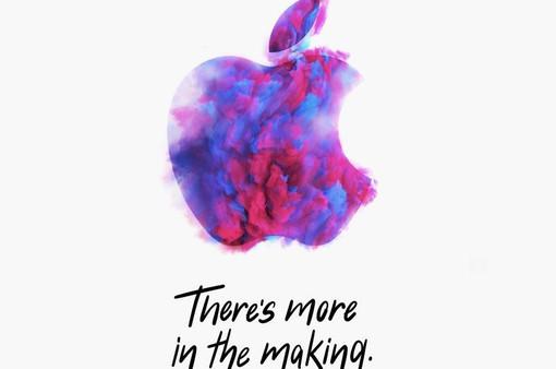 Apple gửi thư mời cho sự kiện ngày 30/10: Hãy gom tiền ngay cho kịp!