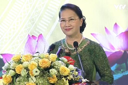 """""""Bắc Ninh phải luôn gìn giữ giá trị truyền thống lịch sử, bản sắc văn hóa"""""""